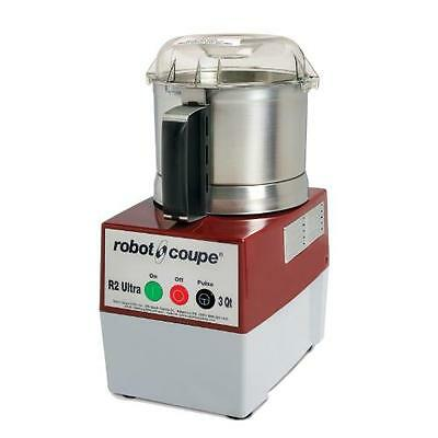 Robot Coupe - R2 ULTRA B - Commercial Food Processor
