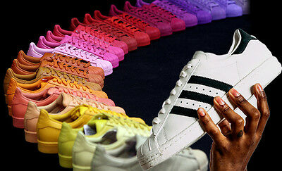 Adidas Trainers Zx Flux Superstars - Mens And Womens Adidas Originals Shoes