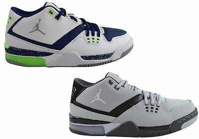 61fbfbbbe03e NEW NIKE JORDAN Flight 23 Mens Hitops basketball Boots Shoes - EUR ...