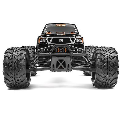 Savage XL Flux Antrieb Brushless 1:8 Monstertruck RTR fertig Aufgebaut