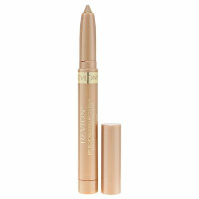 Revlon  Highlighting Stick Golden Brand New