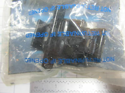 43554A5 Rear Cowl Latch for Mercury Mariner 18/20/25XD Outboard