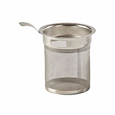 Price and Kensington Filter for Teapot 6 Cup - 0056.546