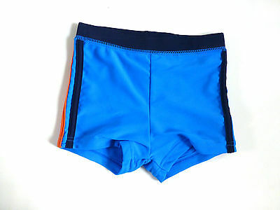 Baby Boy's Swimming Trunks- Age 9-12 Months- NEW