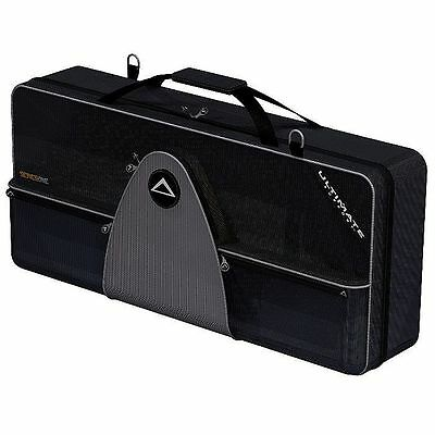 Ultimate Support USS1 49 Series ONE 49 Key keyboard Bag (black)