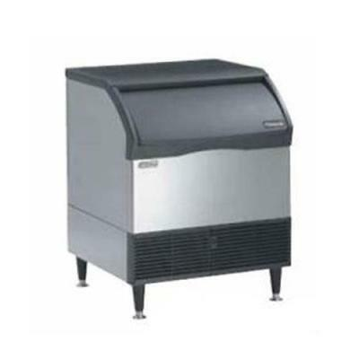 Scotsman - CU1526SA-1A - Air Cooled 150 Lb Undercounter Ice Machine Maker