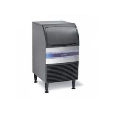 Scotsman - CU0920MA-1 - Essential Ice Air Cooled 100 lb Undercounter Ice Machine