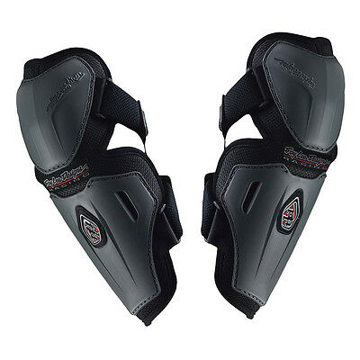 Troy Lee Designs Elbow /Forearm Guards - Youth Size