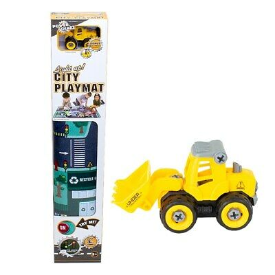 Melbourne Storm NRL Polar Fleece Throw Rug Blanket Mothers Birthday Fathers Gift