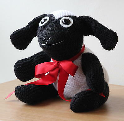 Twilleys Linnypin Collection Soft Toy Making Kit 0501 Simon Sheep