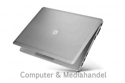HP Folio 9470m i5-3427U 2x1,80GHz 4GB 128GB SSD Intel HD 4000 USB3 CAM BLT W7 B2