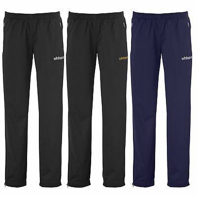 uhlsport Match Classic Damen Sporthose Fitness Hose Jogginghose Trainingshose