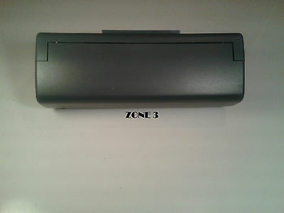 HP Q5582a Duplexer Double Sided Printer for C6180 C6280 C7280 C7250 Genuine