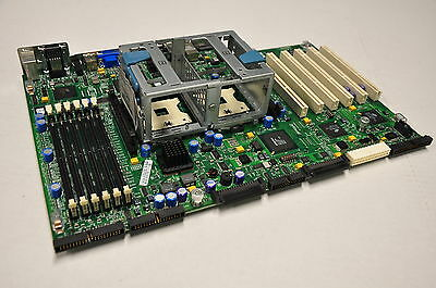 HP Proliant ML370 G3 Server 533Mhz XEON System Mother Board 316864-001