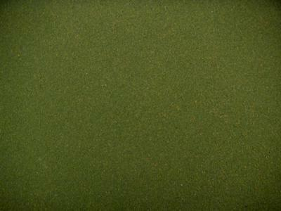 'Grass' for WarGames/Diorama/Model Kits Scenery #130m