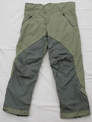 Hardy  EWS  Overtrousers  BB