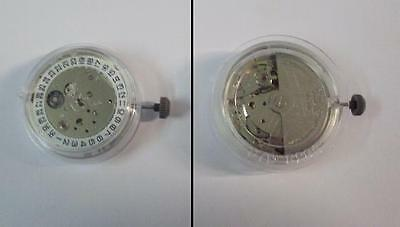 Movement automatic miyota citizen 8215 for watch