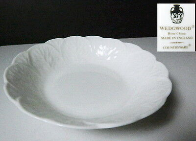 """Wedgwood COUNTRYWARE 7"""" Cereal Bowl(s)"""