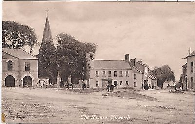 The Square, Kilworth nr. Fermoy, Co. Cork