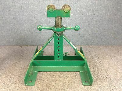 Greenlee 687 Reel Stand