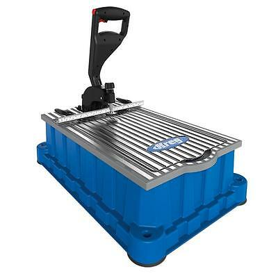 Kreg DB210 Foreman Pocket-Hole Machine w/ Free Goods ($96.97 Value)