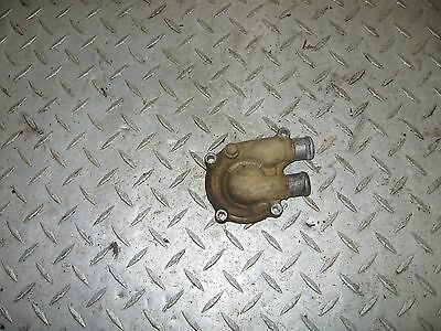 Polaris 1998 Magnum 425 2X4  Water Pump Cover  Parts 30,850