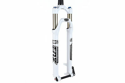FOX Float 29 Mountain Bike Fork 90mm Tapered 15x100mm Thru Axle