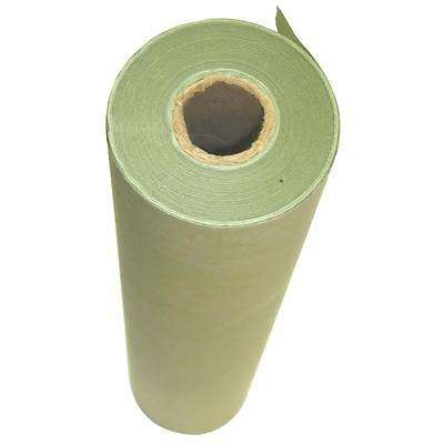 Specialty Archery Tuning PaperSmall Roll