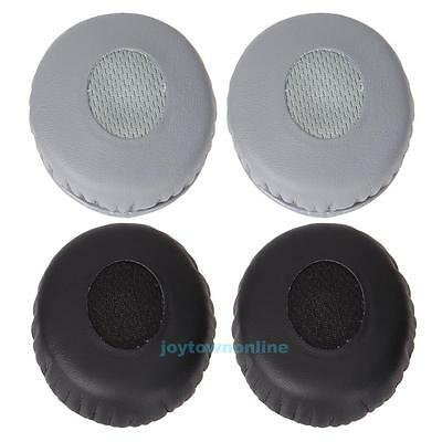 Replacement Supra-aural Earpads Ear Pad Pads Cushion for Bose OE2 OE2I SoundTrue