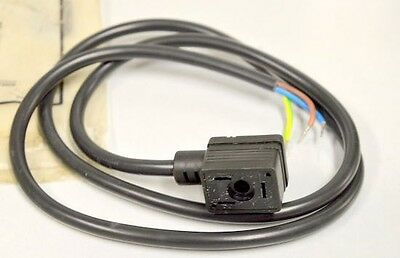 ARO CHW-G Solenoid Coil Connector Cable 2G503