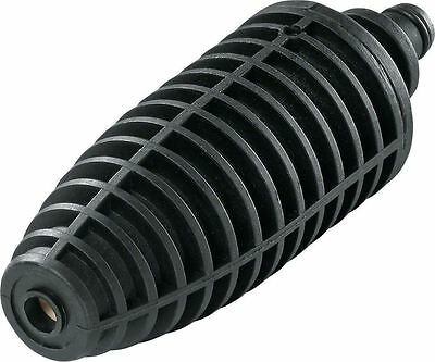 Bosch Rotary Nozzle for AQT Pressure Washers