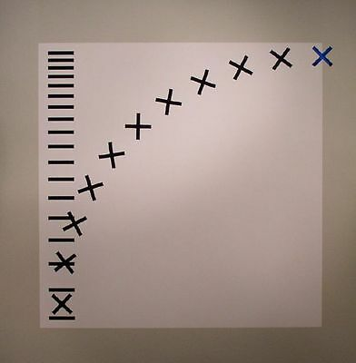 "ONEOHTRIX POINT NEVER - Commissions II (Record Store Day 2015) - Vinyl (12"")"