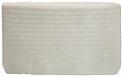 Indoor Air Conditioner Cover, Small