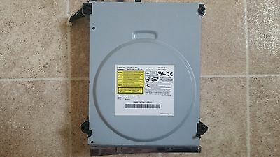 Replacement Philips Lite on DG-16D2S-09c DVD Drive for Xbox 360