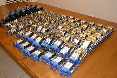 HUGE LOT!  -  CELL PHONE BATTERIES, CHARGERS, CAR CORDS -  LG, Samsung, HTC  etc