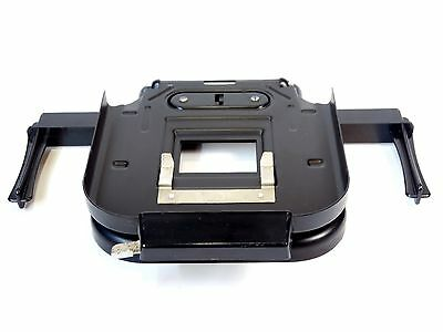 MEOPTA 35mm Negative Carrier - For Meopta Axomat 5 Enlarger - Clean and Tested