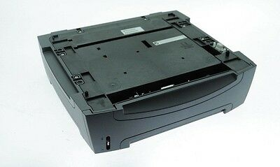 Lexmark 250-Sheets Drawer For E Printers and X342 All-In_One 33S0860