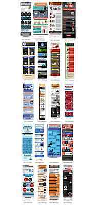 Stock Photos Images Video Templates Background Power Point Templates Over 70GB