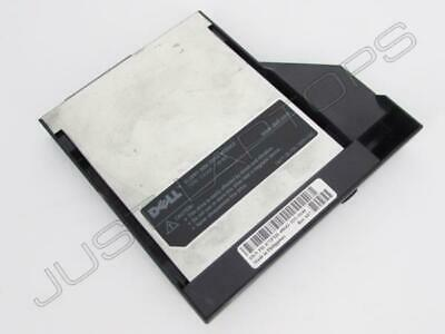 Dell 66942 4G690 5C671 3489D 071PXH 71PXH 4702P Internal Floppy Disk Drive