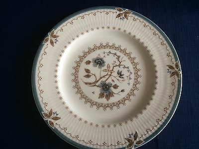 """Royal Doulton Old Colony 6 1/2"""" side plate"""