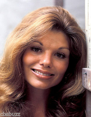 Loni Anderson - Photo #a122