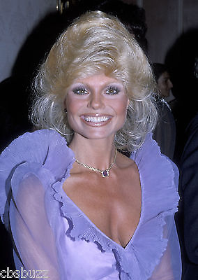 Loni Anderson - Photo #a81