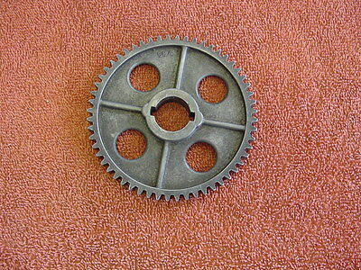 56 Tooth Change Gear Threading Gear for Atlas Craftsman 10 12 Lathe