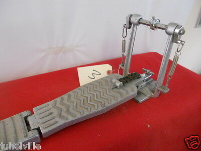 Rogers drum pedal #3