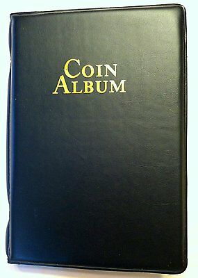 Collection of 24 Nice Liberty V, Buffalo & Jefferson Nickels in Whitman Album!