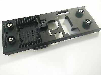 Parrot Replacement Central Body for Bebop Drone