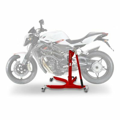 Motorcycle Central Paddock Stand RB MV Agusta Brutale 750 01-05