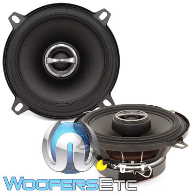Focal Utopia Be Crossblock Crossover Network For Utopia Be Component Speakers
