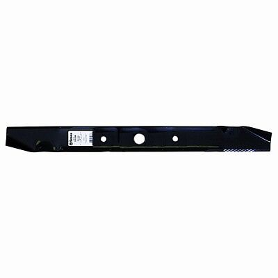 """1 Mulching Blade for Snapper 28"""" Cut Lawn Tractor Mower Deck"""