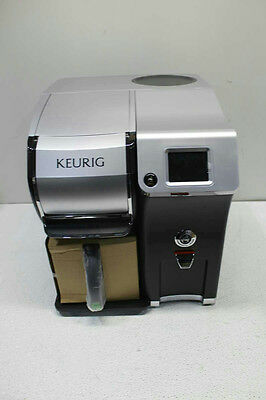 Keurig Z6000 Bolt Commercial  Coffee Brewing System